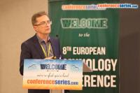 cs/past-gallery/1530/euro-immunology-2017-conference-series-ltd-32-1499855106.jpg