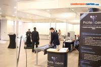 cs/past-gallery/1530/euro-immunology-2017-conference-series-ltd-exhibitors-2-1499855208.jpg