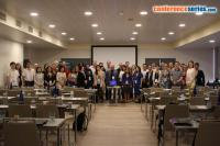 Title #cs/past-gallery/1530/euro-immunology-2017-conference-series-ltd-group-photo-3-1499854730