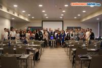 Title #cs/past-gallery/1530/euro-immunology-2017-conference-series-ltd-group-photo-4-1499854955