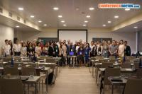 Title #cs/past-gallery/1530/euro-immunology-2017-conference-series-ltd-group-photo-7-1499854735