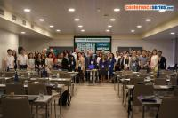 cs/past-gallery/1530/euro-immunology-2017-conference-series-ltd-group-photo-9-1499854805.jpg