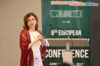 Title #cs/past-gallery/1530/ivana-stojanovic-university-of-belgrade-serbia-euro-immunology-2017-conference-series-ltd-4-1499855077