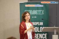 Title #cs/past-gallery/1530/ivana-stojanovic-university-of-belgrade-serbia-euro-immunology-2017-conference-series-ltd-6-1499855190
