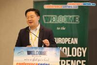 cs/past-gallery/1530/liwei-lu-the-university-of-hong-kong--hong-kong-euro-immunology-2017-conference-series-ltd-2-1499854888.jpg
