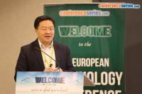 Title #cs/past-gallery/1530/liwei-lu-the-university-of-hong-kong--hong-kong-euro-immunology-2017-conference-series-ltd-6-1499855172