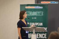cs/past-gallery/1530/noelle-mathieu-institute-of-radioprotection-and-nuclear-safety-irsn--france-euro-immunology-2017-conference-series-ltd-2-1499855045.jpg