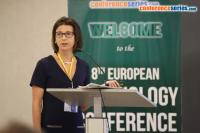 cs/past-gallery/1530/noelle-mathieu-institute-of-radioprotection-and-nuclear-safety-irsn--france-euro-immunology-2017-conference-series-ltd-3-1499854742.jpg