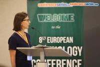 cs/past-gallery/1530/noelle-mathieu-institute-of-radioprotection-and-nuclear-safety-irsn--france-euro-immunology-2017-conference-series-ltd-5-1499855149.jpg