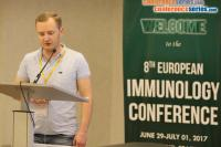 Title #cs/past-gallery/1530/stepan-s-dzhimak-all-russian-meat-research-institute-russian-federation-euro-immunology-2017-conference-series-ltd-6-1499854966