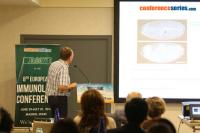 Title #cs/past-gallery/1530/thomas-boldicke--helmholtz-centre-for-infection-research-germany-euro-immunology-2017-conference-series-ltd-11-1499855141
