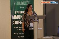 cs/past-gallery/1530/yanina-h-arana-p-bernhard-nocht-institute-for-tropical-medicine-bnitm--germany-euro-immunology-2017-conference-series-ltd-1-1499854885.jpg