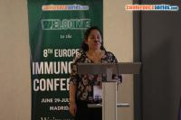 Title #cs/past-gallery/1530/yanina-h-arana-p-bernhard-nocht-institute-for-tropical-medicine-bnitm--germany-euro-immunology-2017-conference-series-ltd-5-1499854935