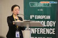 cs/past-gallery/1530/yingwei-wang-nanjing-medical-university-china-euro-immunology-2017-conference-series-ltd-2-1499855093.jpg