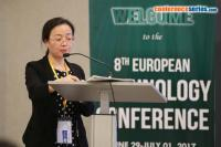 cs/past-gallery/1530/yingwei-wang-nanjing-medical-university-china-euro-immunology-2017-conference-series-ltd-3-1499855004.jpg