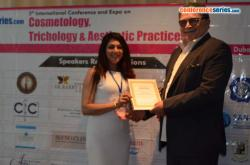 cs/past-gallery/1533/ajayita-chanana-dr-ajayita-s-charak-ayurvedic-panchkarma-clinic-india-5th-international-conference-and-expo-on-cosmetology-trichology-aesthetic-practices--2016--conferenceseries-1469860752.jpg
