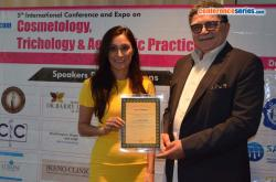 cs/past-gallery/1533/anita-mandal-mandal-plastic-surgery-center-usa-5th-international-conference-and-expo-on-cosmetology-trichology-aesthetic-practices--2016--conferenceseries-2-1469860751.jpg