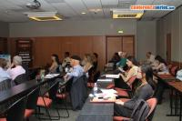 cs/past-gallery/1534/euro-toxicology-conference-2017-paris-france-conferenceseries-llc-1-1499324959.jpg