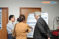 cs/past-gallery/1534/euro-toxicology-conference-2017-poster-presentations-paris-france-conferenceseries-llc-5-1499325083.jpg