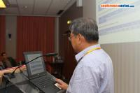 cs/past-gallery/1534/gyuseong-cho-kaist-south-korea-euro-toxicology-conference-2017-conferenceseries-llc-2-1499325114.jpg