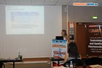 cs/past-gallery/1534/henriqueta-louro-national-institute-of-health-dr-ricardo-jorge-insa--poland-euro-toxicology-conference-2017-conferenceseries-llc-3-1499325122.jpg