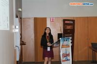 cs/past-gallery/1534/jacqueline-chuah-institute-of-bioengineering-and-nanotechnology-singapore-euro-toxicology-conference-2017-conferenceseries-llc-6-4-1499325145.jpg