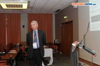cs/past-gallery/1534/james-dahlgren-james-dahlgren-medical-slovenia-usa-conference-2017-conferenceseries-llc-17-1499325212.jpg
