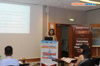 cs/past-gallery/1534/kobbi-zina-university-of-monastir-tunisia-euro-toxicology-conference-2017-conferenceseries-llc-5-1499325199.jpg