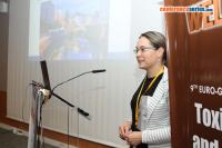 cs/past-gallery/1534/lucija-peterlin-ma-ic-university-of-ljubljana-slovenia-euro-toxicology-conference-2017-conferenceseries-llc-1-1499325227.jpg