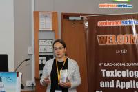 cs/past-gallery/1534/lucija-peterlin-ma-ic-university-of-ljubljana-slovenia-euro-toxicology-conference-2017-conferenceseries-llc-5-1499325214.jpg