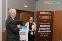 Title #cs/past-gallery/1534/lucija-peterlin-ma-ic-university-of-ljubljana-slovenia-euro-toxicology-conference-2017-conferenceseries-llc-8-2-1499325225