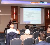 Title #cs/past-gallery/1546/barbara-boucher--queen-mary-university-of-london--uk-diabetes-meeting-2017-conferenceseries-llc-75-1509775081