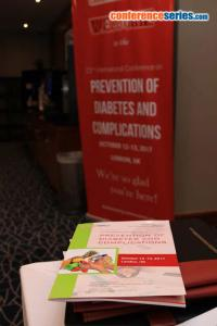 cs/past-gallery/1546/diabetes-meeting-2017-conferenceseries-llc-134-1509775300.jpg