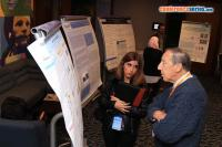 Title #cs/past-gallery/1546/jimenez-jimenez-c-university-of-cordoba--spain-diabetes-meeting-2017-conferenceseries-llc-198-1509775480