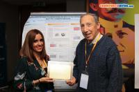 Title #cs/past-gallery/1546/jimenez-jimenez-c-university-of-cordoba--spain-diabetes-meeting-2017-conferenceseries-llc-202-1509775470