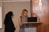 cs/past-gallery/1546/marisa-freitas--university-of-porto--portugal-diabetes-meeting-2017-conferenceseries-llc-16-1509775497.jpg