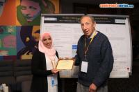 Title #cs/past-gallery/1546/sanaa-alsubheen--university-of-western-ontario--canada-diabetes-meeting-2017-conferenceseries-llc-200-1509775519
