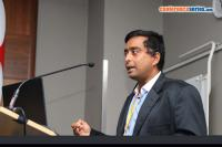 cs/past-gallery/1546/vithian-karunakaran--colchester-hospital-university-nhs-foundation-trust--uk-diabetes-meeting-2017-conferenceseries-llc-60-1509775541.jpg