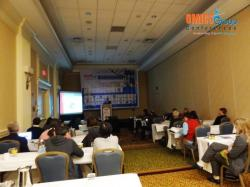 cs/past-gallery/155/biotechnology-conferences-2011-conferenceseries-llc-omics-international-12-1450063893.jpg