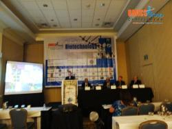 cs/past-gallery/155/biotechnology-conferences-2011-conferenceseries-llc-omics-international-13-1450063893.jpg