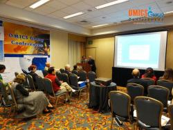 cs/past-gallery/155/biotechnology-conferences-2011-conferenceseries-llc-omics-international-14-1450063897.jpg