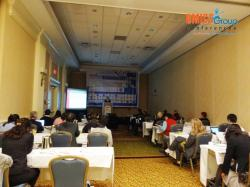 cs/past-gallery/155/biotechnology-conferences-2011-conferenceseries-llc-omics-international-15-1450063894.jpg