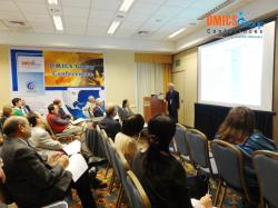 cs/past-gallery/155/biotechnology-conferences-2011-conferenceseries-llc-omics-international-18-1450063897.jpg