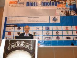 Title #cs/past-gallery/155/biotechnology-conferences-2011-conferenceseries-llc-omics-international-19-1450063894