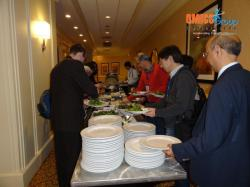 cs/past-gallery/155/biotechnology-conferences-2011-conferenceseries-llc-omics-international-2-1450063893.jpg