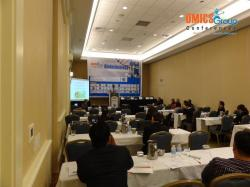 cs/past-gallery/155/biotechnology-conferences-2011-conferenceseries-llc-omics-international-20-1450063894.jpg