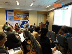 cs/past-gallery/155/biotechnology-conferences-2011-conferenceseries-llc-omics-international-21-1450063894.jpg