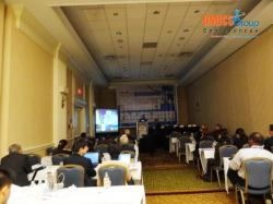 cs/past-gallery/155/biotechnology-conferences-2011-conferenceseries-llc-omics-international-22-1450063894.jpg