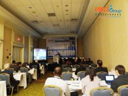 cs/past-gallery/155/biotechnology-conferences-2011-conferenceseries-llc-omics-international-23-1450063894.jpg