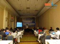cs/past-gallery/155/biotechnology-conferences-2011-conferenceseries-llc-omics-international-25-1450063895.jpg